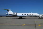 Gulfstream Aerospace G-V Gulfstream G-VSP (N561SK)