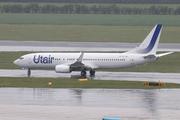 Boeing 737-8S3/WL (VQ-BDH)