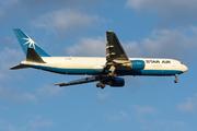 Boeing 767-36N/ERBDSF