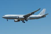 Airbus A330-243MRTT Phenix (F-UJCG)