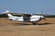 Cessna 182S Skylane  (F-GMPB)