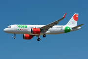 Airbus A320-271N  (F-WWIJ)