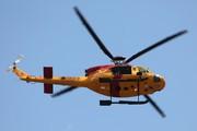 Bell CH-146 Griffon (146489)