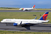 Boeing 757-26D/WL