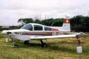GRUMMAN AA-5B