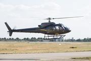 Aérospatiale AS-350 BA Ecureuil (F-GBMQ)