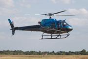 Aérospatiale AS-350 BA Ecureuil (F-GJRP)