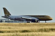 Airbus A320-214 (A9C-AO)
