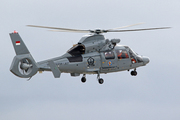 Eurocopter AS-565MBc Panther