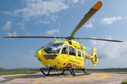 H-145 - EC-MKZ