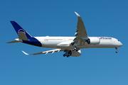 Airbus A350-941 (F-WZGA)