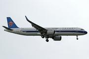 Airbus A321-271N (B-301V)
