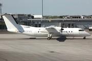 De Havilland Canada DHC-8-311 Dash 8
