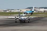 De Havilland Canada DHC-8-311 Dash 8 (C-GHRJ)