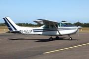 Reims FR182 Skylane RG II (F-HCJT)