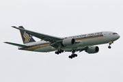 Boeing 777-212/ER