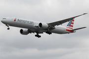 Boeing 777-323/ER