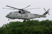 Agusta Westland EH-101 Merlin HM1 (ZH847)