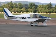 Robin DR400/180 Regent (F-BVMP)