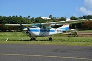 Cessna 182G Skylane (F-BMSN)