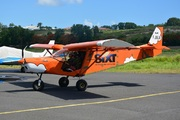 Zenair CH-701