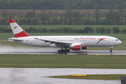 Boeing 777-2B8/ER