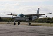 Cessna 208 Caravan I (VH-LNI)