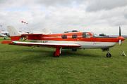 M-360-6 Jupiter