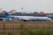 CRJ-1000 NextGen (PK-GRS)