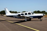 PA-32R-301 Saratoga SP (G-TSDS)