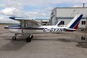 Cessna 152 (C-GYXN)