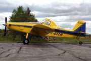 Air Tractor-502-B (C-GXZM)