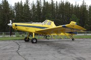 Air Tractor-502-B