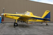Air Tractor AT-502A (C-GMXP)