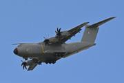 Airbus A400M Atlas (F-RBAN)