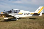 Robin DR-400-140B (F-GYDD)