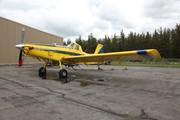 Air Tractor AT-502A
