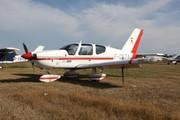 Socata TB-200 Tobago XL