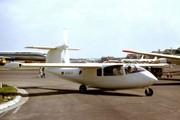 Poeschel P300 Equator