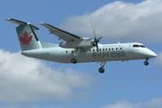 De Havilland Canada DHC-8-311Q Dash 8 (C-FTAK)
