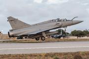 Mirage 2000DP (195)