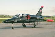 Aero Vodochody L-39 Albatros (N39WF)