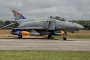 F-4E (AUP)
