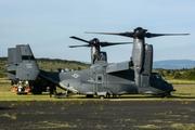 Bell-Boeing MV-22B Osprey