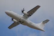 ATR 42-600 (F-WWLM)