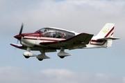 Robin DR 400-180 (F-GXGI)