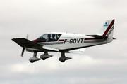Robin DR-400-140B (F-GOVT)