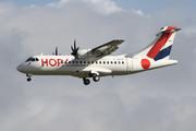 ATR 42-500 (F-GPYF)