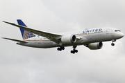 Boeing 787-8 Dreamliner (N27903)