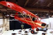 Corben Baby Ace Model C-1